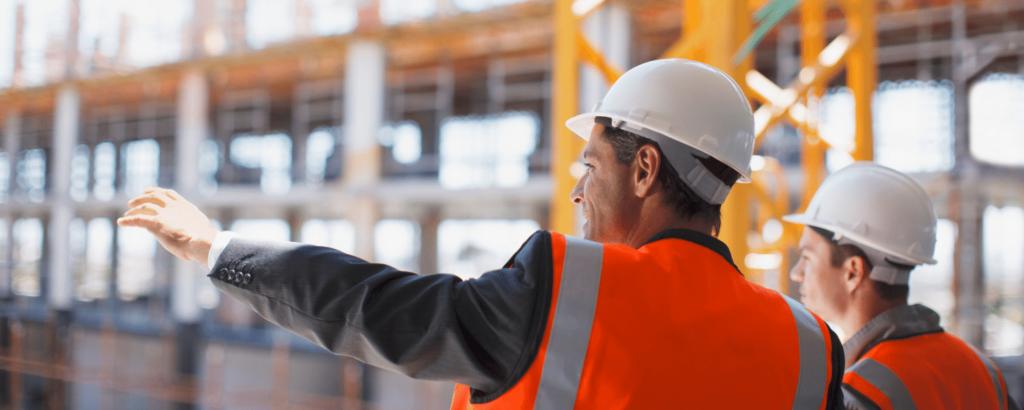 Contractor-Legal-Update