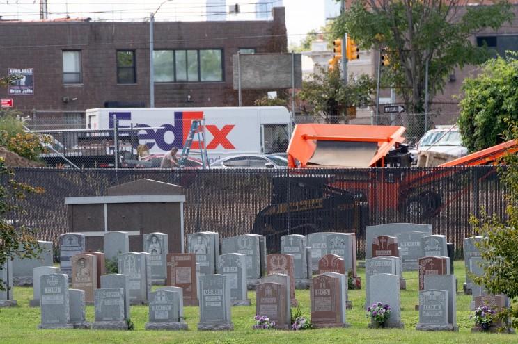 NY-post-cemetery
