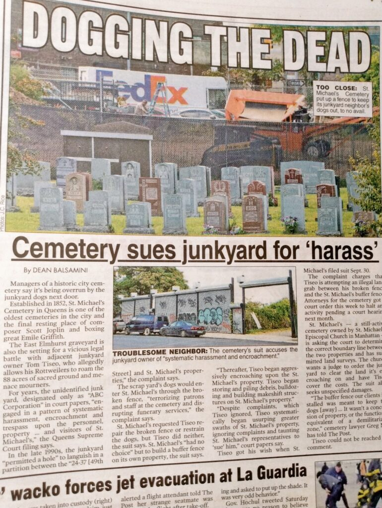 Queens-Cemetery-Lawsuit